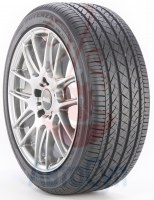 Шины Bridgestone Potenza RE97AS 245/40R20 95V