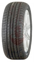 Шины Linglong Green-Max HP010 175/60R15 81H