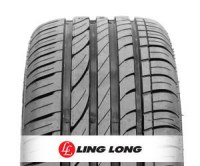 Шины Linglong Green-Max UHP XL 225/35R19 88W