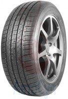 Шины Linglong Green-Max 4X4 HP 225/60R18 100H