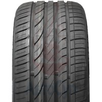 Шины Linglong Green-Max 195/40R17 81V