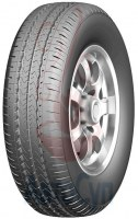 Шины Linglong Green-Max Van HP 215/60R16C 103/101T