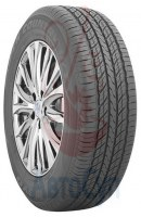 Шины Toyo Open Country U/T 225/65R17 102H