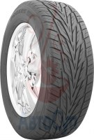 Шины Toyo Proxes S/T 3 255/55R19 111V