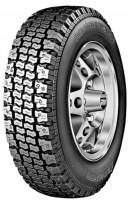 Шины Bridgestone RD-713 WINTER 195/70R15C 104Q