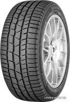 Шины Continental ContiWinterContact TS 830P XL FR MO 245/45R17 99H