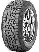 Шины Nexen WinGuard Spike (под шипы) 215/50R17 95T