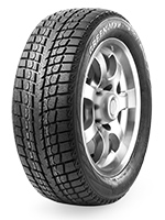 Шины Linglong Green-Max Winter ICE I-15 185/60R15 88T