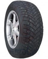 Шины Linglong Green-Max Winter Grip SUV 235/60R17 106T