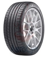 Шины Goodyear Eagle Sport XL 185/60R15 88H