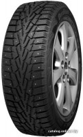Шины Cordiant Snow-Cross PW-2 175/70R13 82T