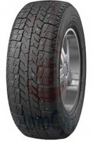 Шины Cordiant Business CW-2 195/75R16C 107/105Q