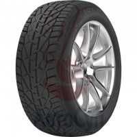 Шины Tigar SUV Winter XL 225/65R17 106H