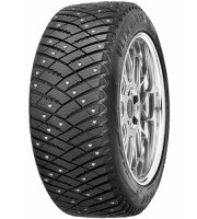 Шины Goodyear UltraGrip Ice Arctic 185/70R14 88T