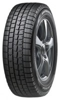 Шины Dunlop Winter Maxx WM01 245/40R18 97T