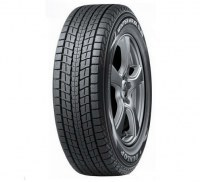 Шины Dunlop Winter Maxx SJ8 265/60R18 110R