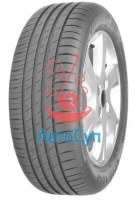 Шины Goodyear EfficientGrip Performance XL 205/55R17 95V