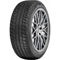 Шины Tigar High Performance XL 205/55R16 94V