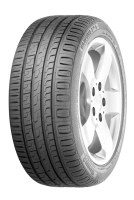 Шины Barum Bravuris 3 HM 185/55R15 82V