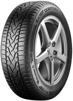 Шины Barum Quartaris 5 195/60R15 88H