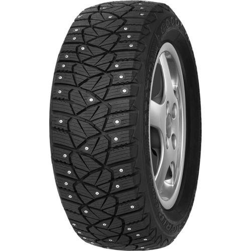 Шины Goodyear UltraGrip 600 215/55R16 97T