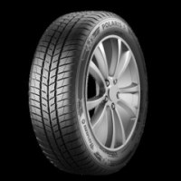Шины Barum Polaris 5 175/70R13 82T