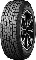 Шины Nexen WinGuard Ice Plus 175/70R13 82T