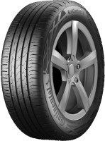 Шины Continental ContiEcoContact 6 155/65R14 75T