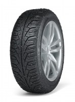 Шины Uniroyal MS plus 77 175/70R13 82T