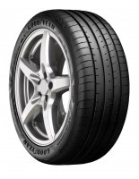 Шины Goodyear Eagle F1 Asymmetric 5 XL FP 235/45R20 100W