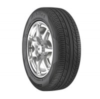 Шины Achilles 868 All Seasons 175/70R13