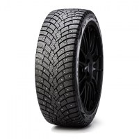 Шины Pirelli Scorpion Ice Zero 2 XL 235/60R18 107H