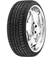 Шины Achilles Winter 101x 175/70R13 82T
