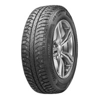 Шины Bridgestone Ice Cruiser 7000S 175/70R13 82T