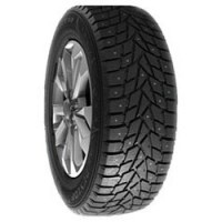 Шины Dunlop SP Winter ICE02 205/55R16 94T