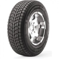 Шины Dunlop Winter Maxx SJ6 255/50R19 107Q