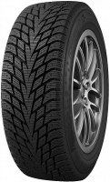 Шины Cordiant Winter Drive 2 175/65R14 86T